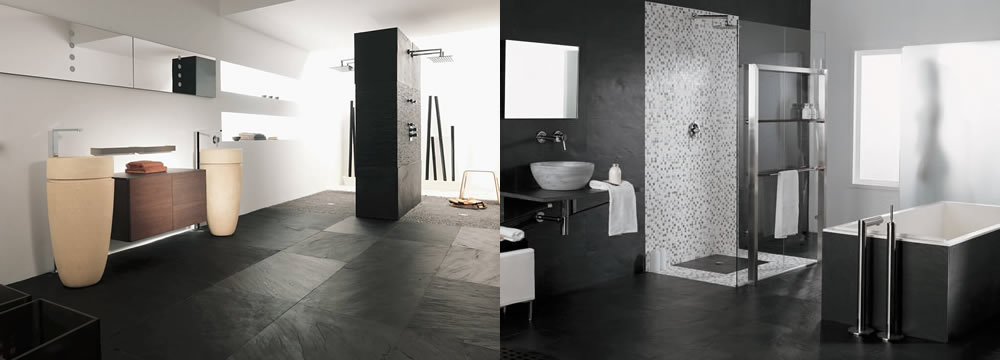 badezimmer dusche modern ihr traumhaus ideen. Black Bedroom Furniture Sets. Home Design Ideas