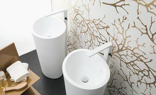 In Ihrem Bad schaffen wir Lebensraum. Individuell, kompetent und auf Wunsch barrierefrei.