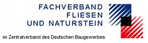 Fliesen Baur | Mitglied im Fachverband Fliesen und Naturstein