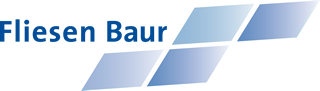 Fliesen Baur, Rösrath, Köln